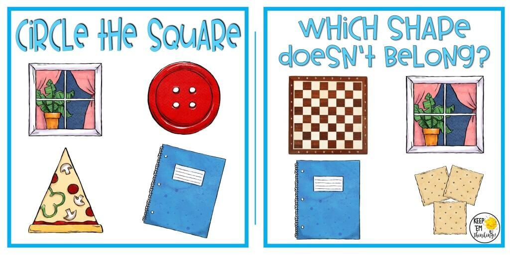 what is the difference between a low level and a high level math task?