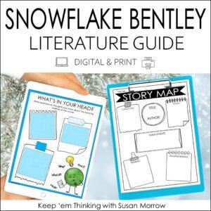 winter snow bentley